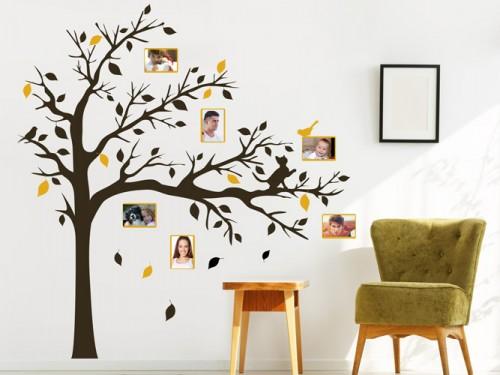 wandtattoo baum fotos wandtattoo baum fotos das sieht. Black Bedroom Furniture Sets. Home Design Ideas