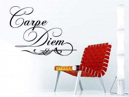 wandtattoo ornamente und dekore bei dekorative wandtattoos. Black Bedroom Furniture Sets. Home Design Ideas