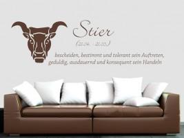 wandtattoo sternzeichen waage bei. Black Bedroom Furniture Sets. Home Design Ideas