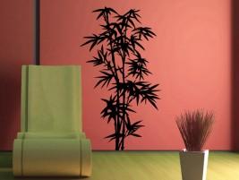 wandtattoo einzelne pusteblume im wind bei. Black Bedroom Furniture Sets. Home Design Ideas
