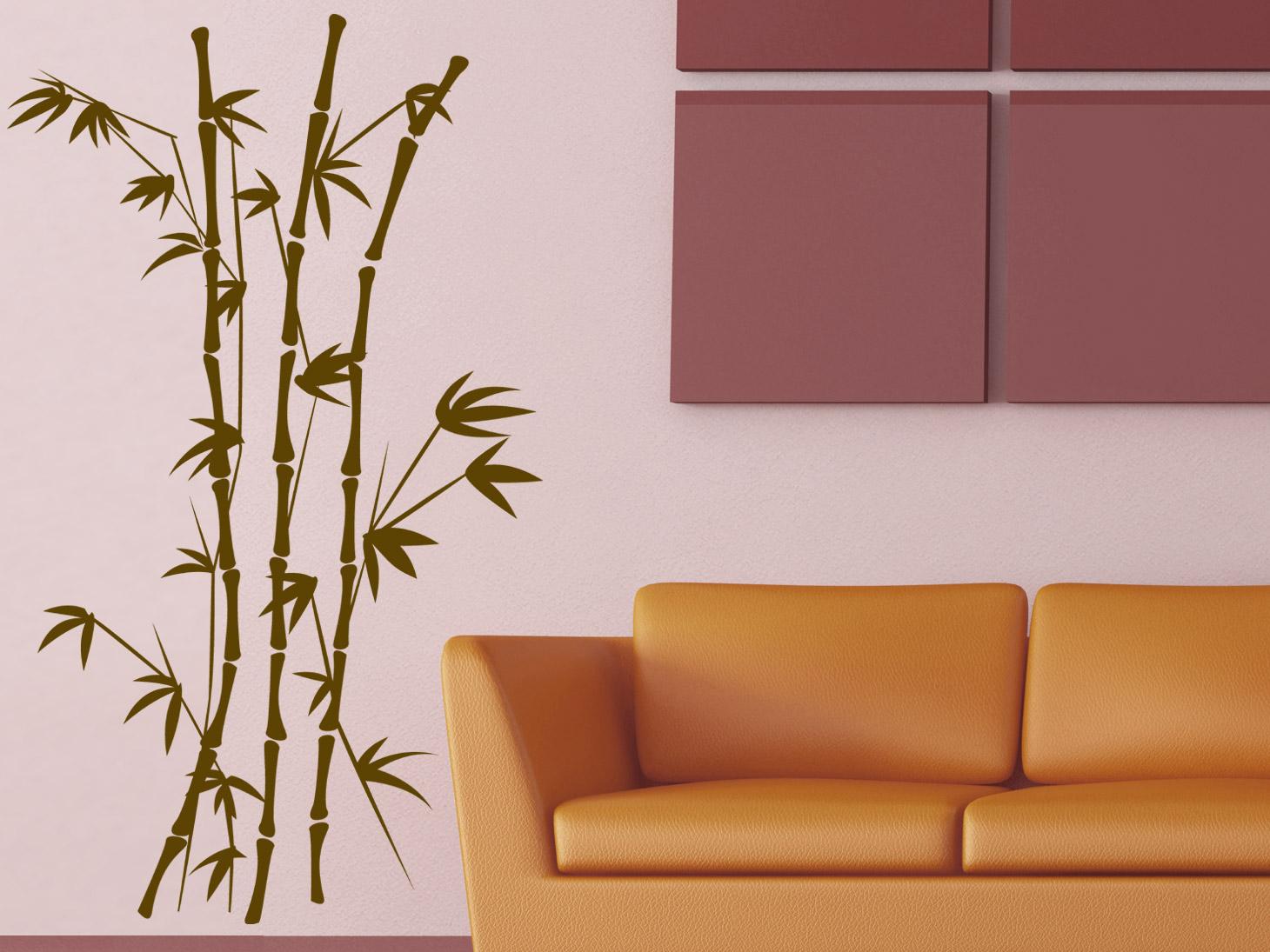 wandtattoo banner schlafzimmer schlafzimmer braunes bett welche wandfarbe schlafsofas sofort. Black Bedroom Furniture Sets. Home Design Ideas