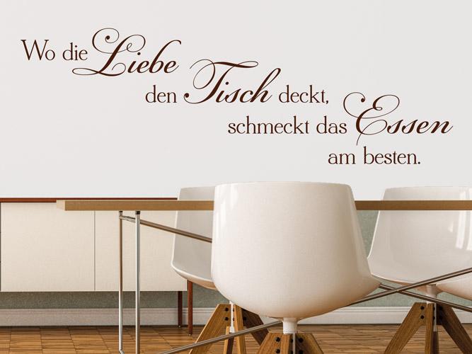 Berühmt Essen In Der Küche Tisch Fotos - Kicthen Dekorideen - nuier.com