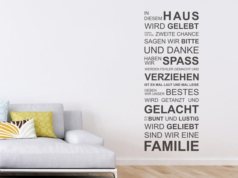wandtattoo-deutscher-spruch-in-diesem-haus