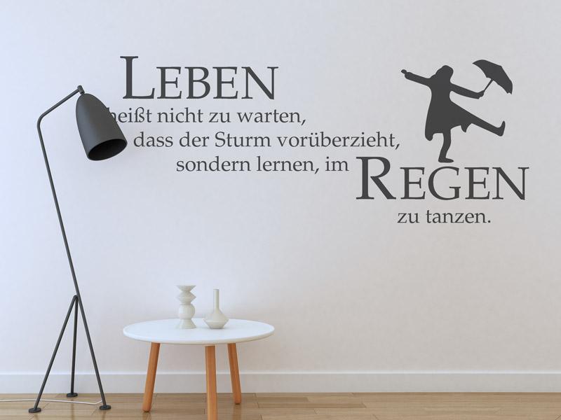wandtattoo-deutscher-spruch-leben-heisst-nicht-zu-warten