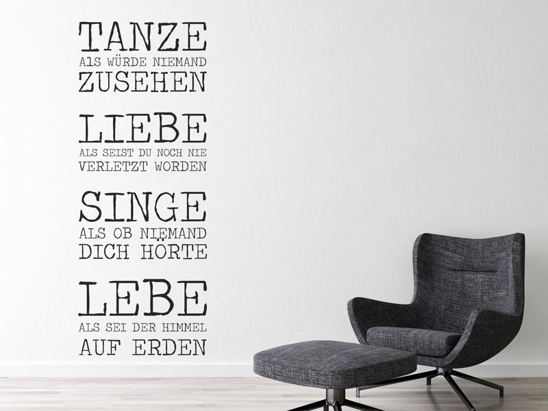 wandtattoo-deutscher-spruch-tanze-liebe-singe-lebe