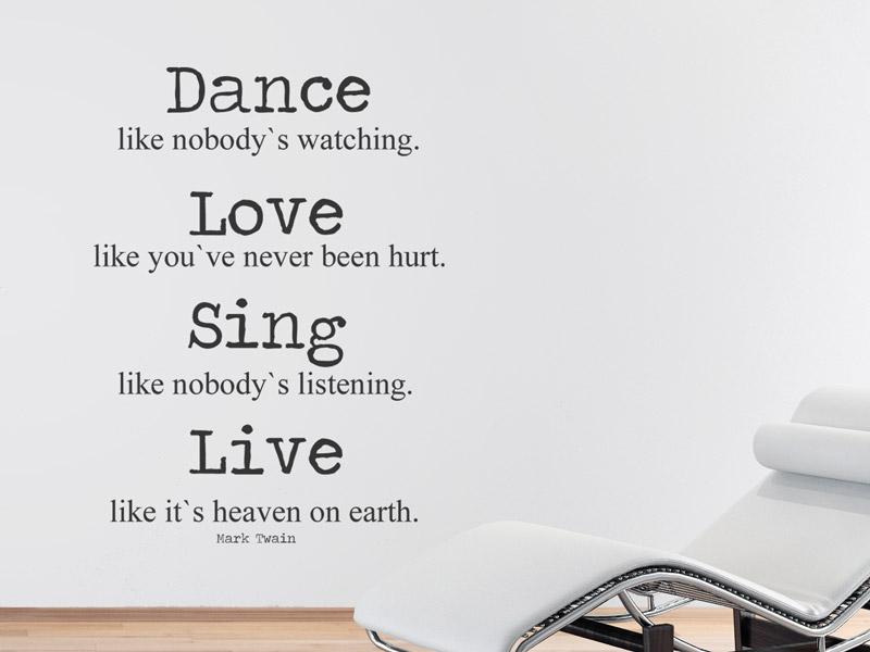 wandtattoo-englischer-spruch-dance-love-sing-live