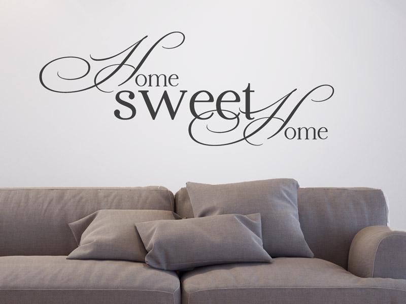 wandtattoo-englischer-spruch-home-sweet-home