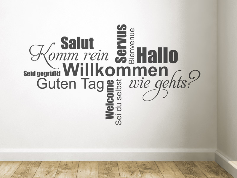 wandtattoo-hallo-guten-tag-deutsche-begruessungen