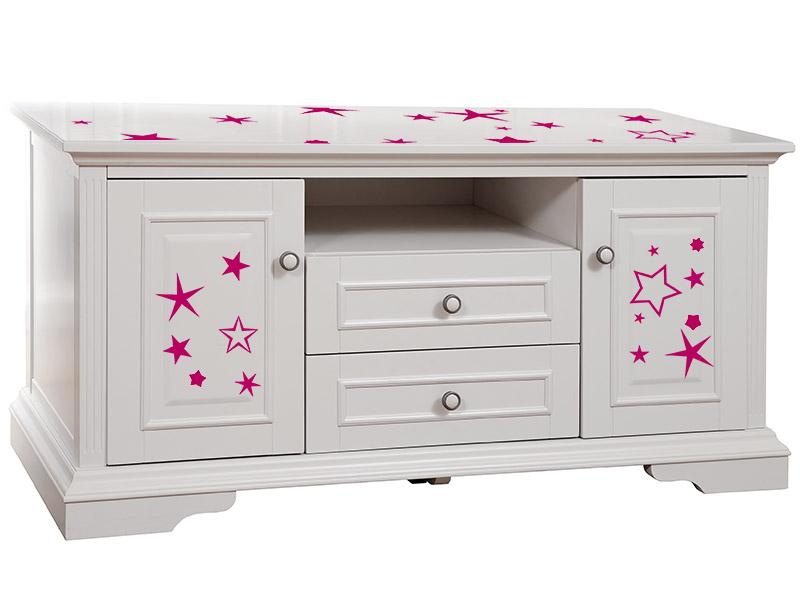 wandtattoos f r kinder babyzimmer bis jugendzimmer. Black Bedroom Furniture Sets. Home Design Ideas